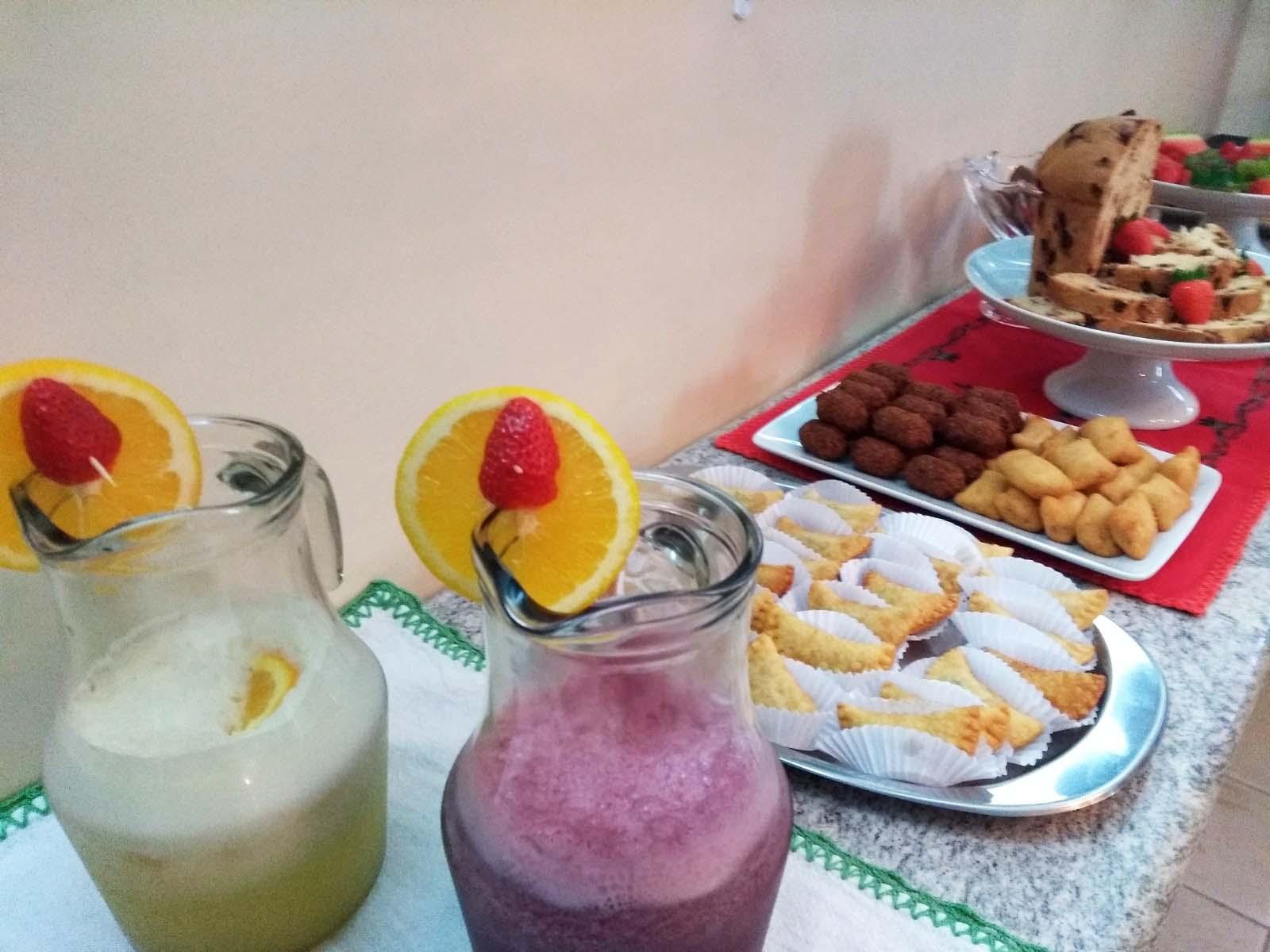 cafe_manha_13