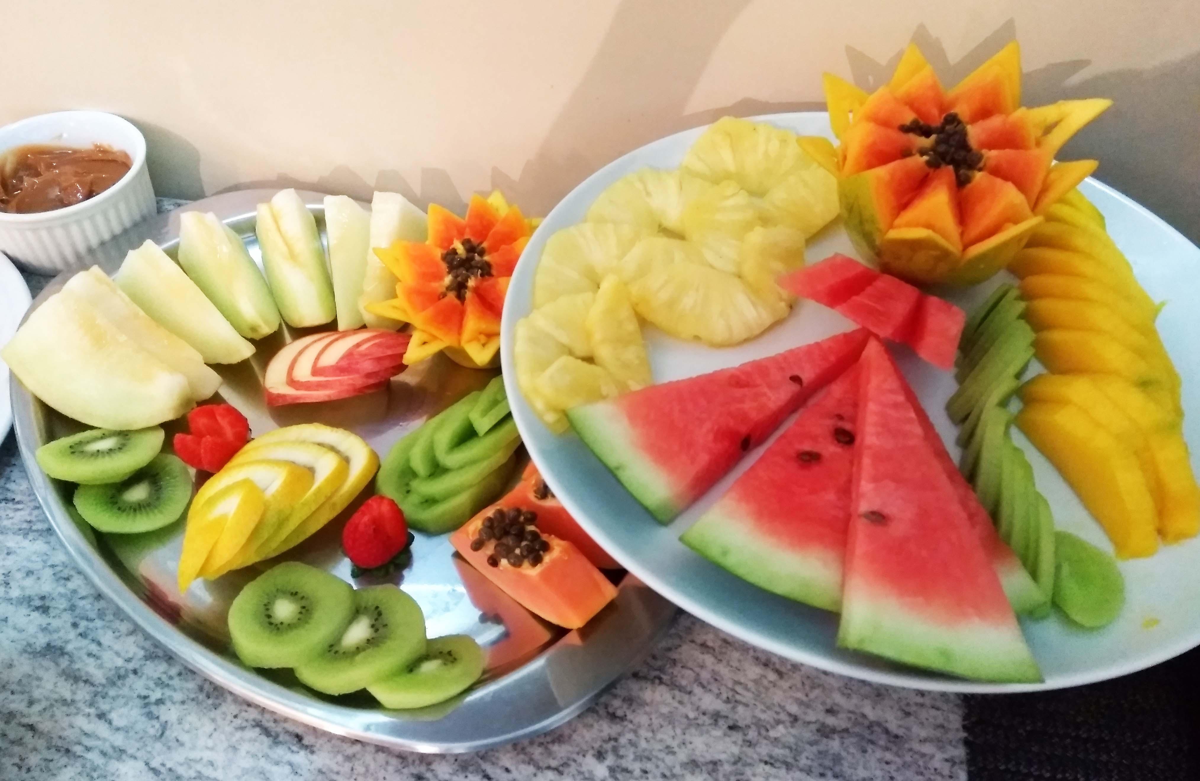 cafe_manha_frutas