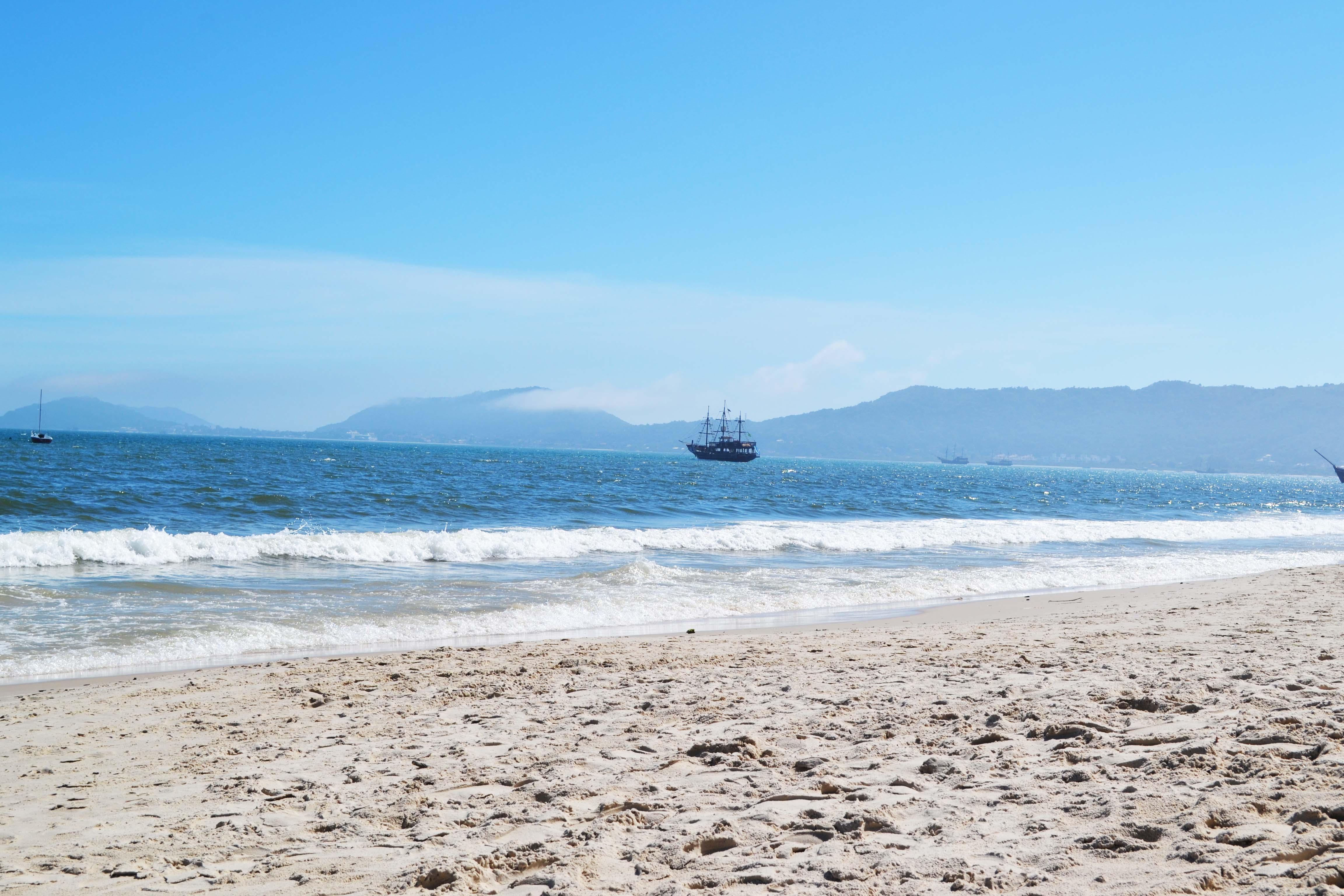 foto_barco_pirata