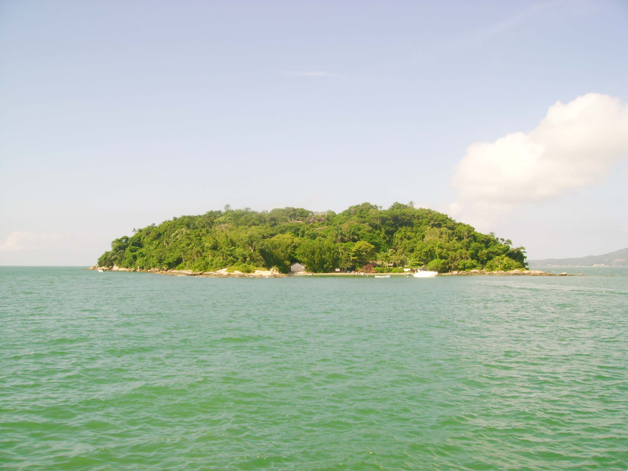 ilha_frances