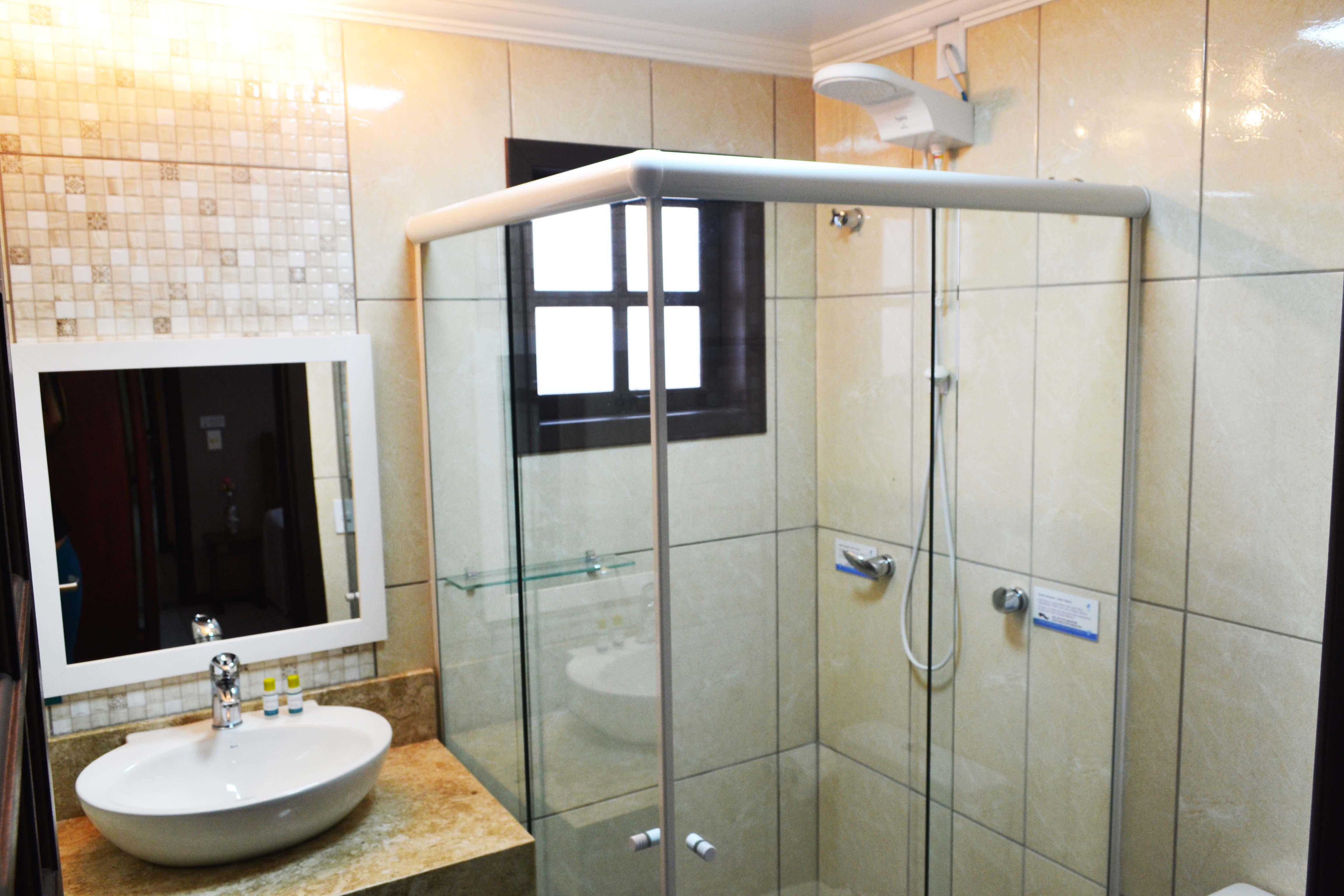 28joaquina_banheiro