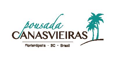 POUSADA E HOTEL EM CANASVIEIRAS - Pousada e Hotel em Florianópolis - SC - Brasil