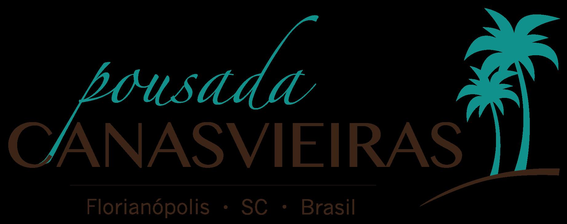 Pousada Canasvieiras – Florianópolis – SC